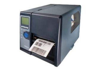 Intermec EasyCoder PD42