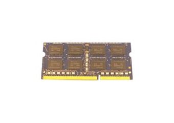 MicroMemory &#45 8GB &#45 DDR3 &#45 1866MHz &#45 SO DIMM 204-PIN