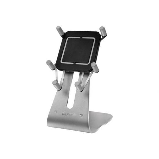 LUXA2 H1-Touch - holder til afspiller