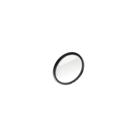 walimex pro filter - UV - 77 mm