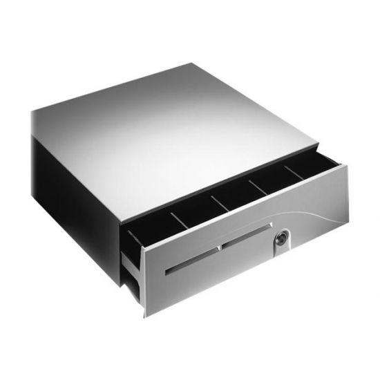 APG Heavy Duty Cash Drawers Series 100 - elektronisk pengeskuffe