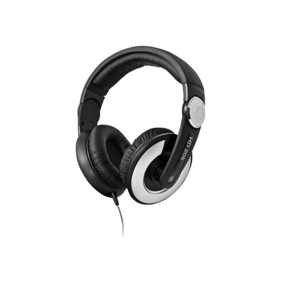 Sennheiser HD 205 II - hovedtelefoner
