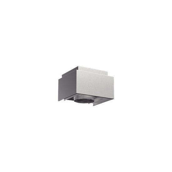 Siemens cleanAir LZ57000 - hætterecirkulerende sæt