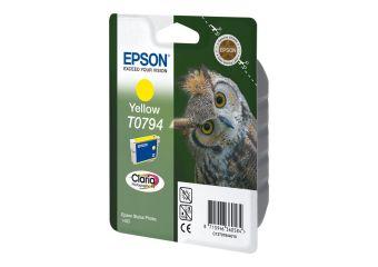 Epson T0794