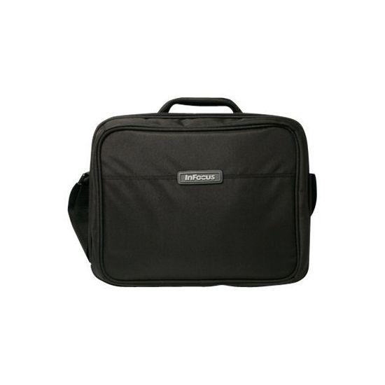 InFocus Soft Carrying Case bæretaske til projektor
