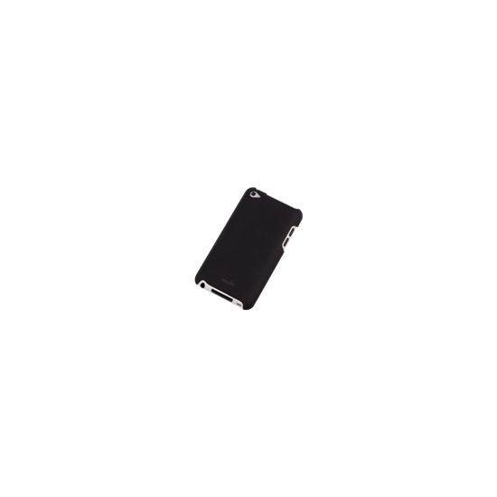 moshi iGlaze touch G4 - taske til afspiller