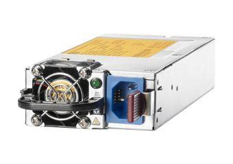 HPE Common Slot Platinum Plus Power Supply Kit &#45 strømforsyning &#45 750W