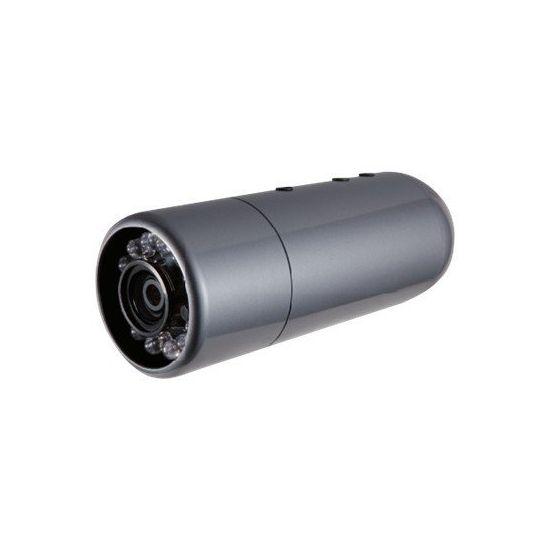 Y-cam Bullet HD YCBLHD5 - netværksovervågningskamera