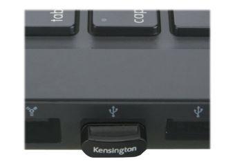Kensington Pro Fit Mid-Size
