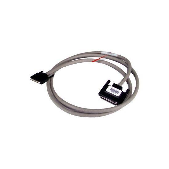 HP ekstern SCSI-kabel - 1.83 m