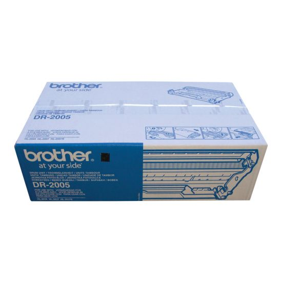 Brother DR2005 - 1 - tromlekit