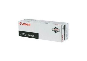Canon C-EXV 29