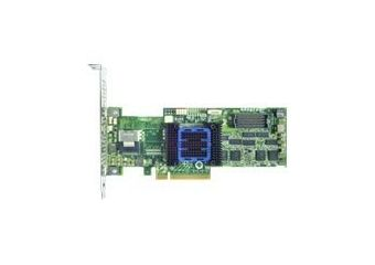 Microsemi Adaptec RAID 6405T