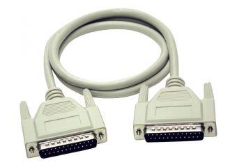 C2G seriel / parallel forlængerkabel
