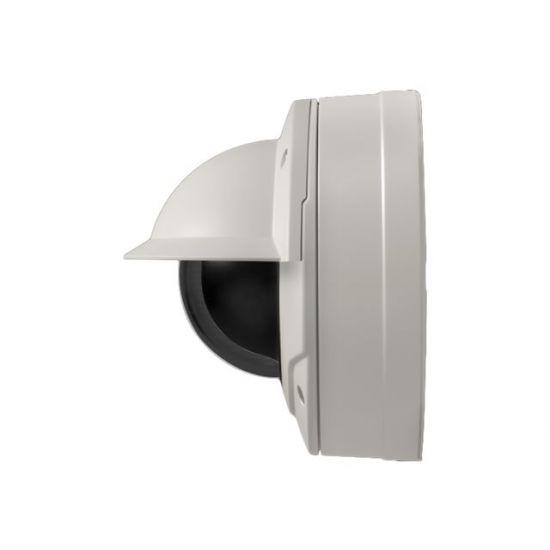 AXIS Q3504-VE Network Camera - netværksovervågningskamera