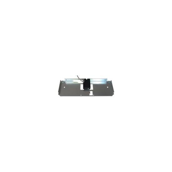 APG cash drawer base plate