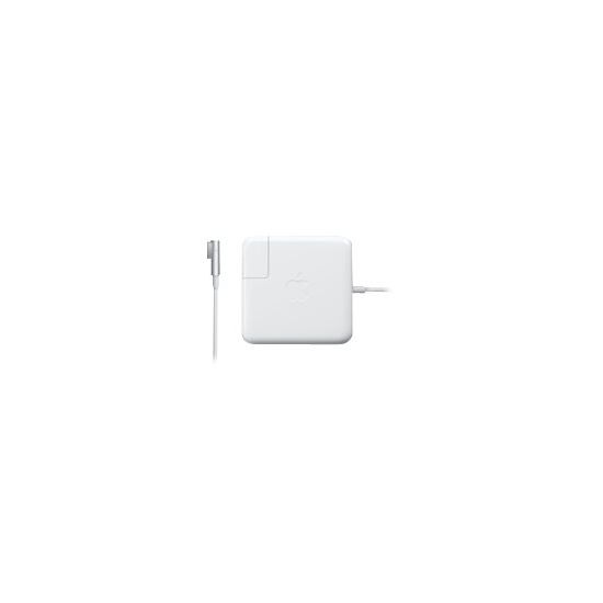 Apple MagSafe - strømforsyningsadapter - 45 Watt