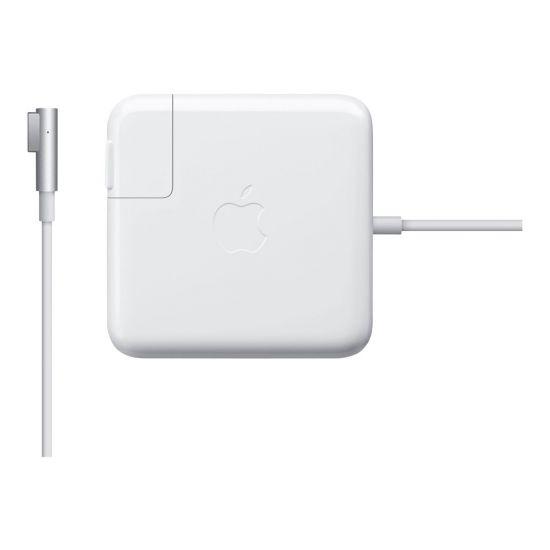 Apple MagSafe - strømforsyningsadapter - 45 Watt
