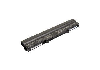 ASUS batteri til bærbar computer
