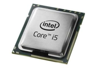 Intel Core i5 4670S (4. Gen)