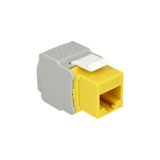 DeLOCK Keystone module - modular indlæg