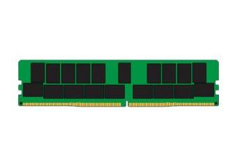 Kingston Server Premier &#45 32GB &#45 DDR4 &#45 2400MHz &#45 DIMM 288-PIN