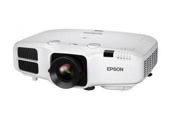 Epson EB-5520W