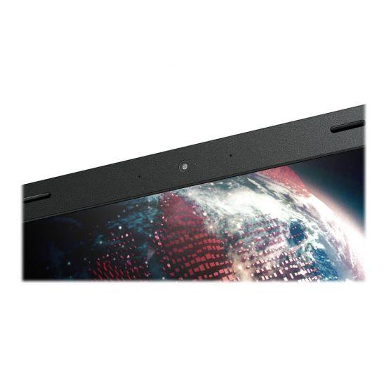 "Lenovo ThinkPad Edge E550 20DF - Intel Core i3 (5. Gen) 5005U / 2 GHz - 4 GB DDR3L - 128 GB SSD SATA 6Gb/s - Intel HD Graphics 5500 - 15.6"""