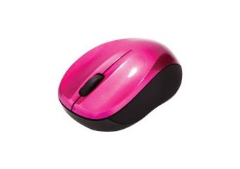 Verbatim Wireless Mouse GO NANO