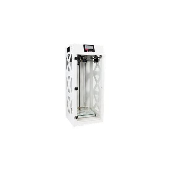 Builder 3D Builder Premium Large - 3D printer