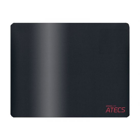 SPEEDLINK ATECS Soft Gaming Mousepad - musemåtte