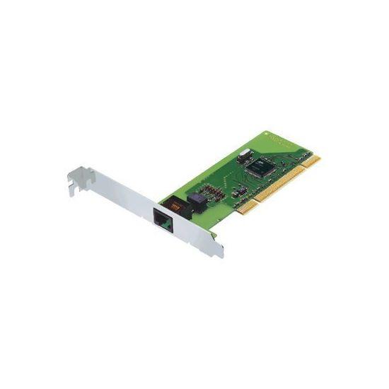 AVM FRITZ!Card PCI - ISDN-terminaladapter - ISDN