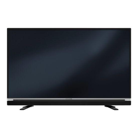 "Grundig 49 VLE 6625 BP Vision 6 - 49"" LED TV"