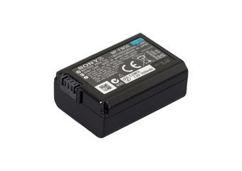 Battery Pack (FW50)