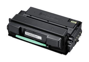 Samsung MLT-D305L