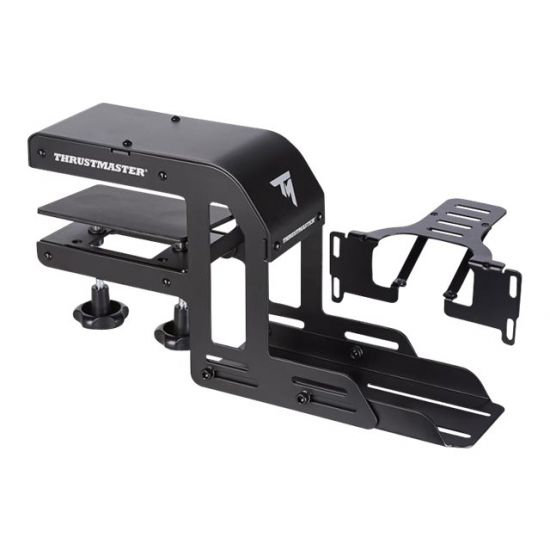 Thrustmaster Racing Clamp - table clamp