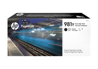HP 981Y