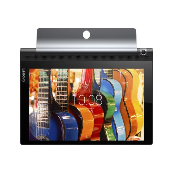 Lenovo Yoga Tablet 3 X50F ZA0H - tablet - Android 5.1 (Lollipop) - 16 GB - 10.1""