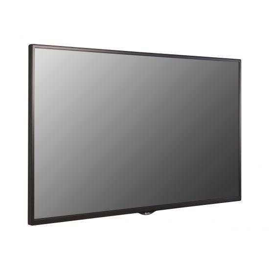 """LG 43SM3B-B 43"""" LED-display"""