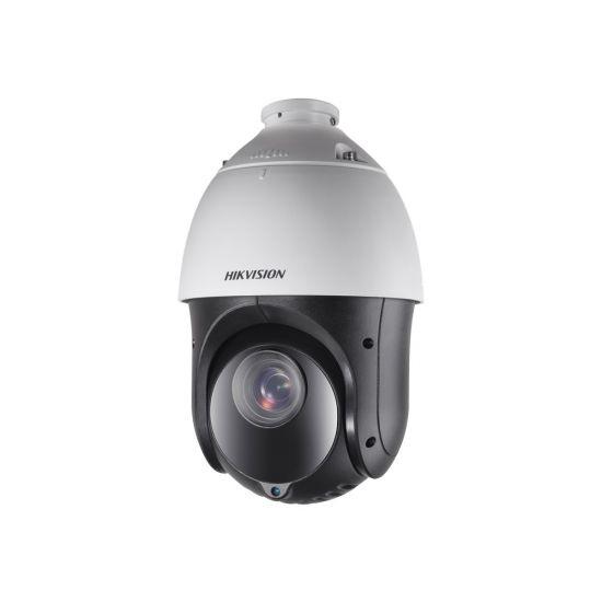 Hikvision DE-line Network PTZ DS-2DE4425IW-DE - netværksovervågningskamera