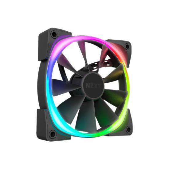 NZXT Aer RGB 2 - indsats med blæser