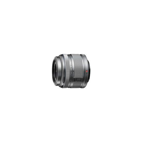 Olympus M.Zuiko Digital - zoomobjektiv - 14 mm - 42 mm