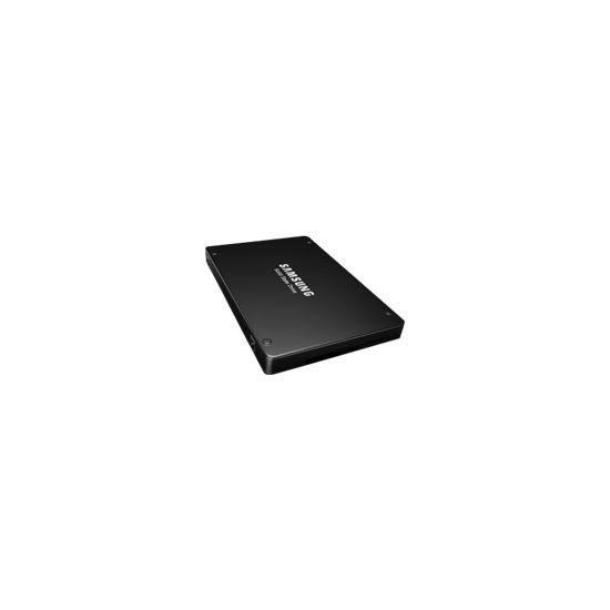Samsung PM1633a MZILS960HEHP &#45 960GB