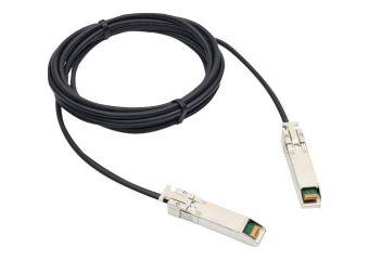Extreme Networks Ethernet 10GBase-CR kabel