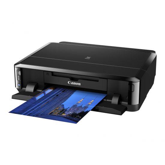 Canon PIXMA iP7250 - printer - farve - blækprinter