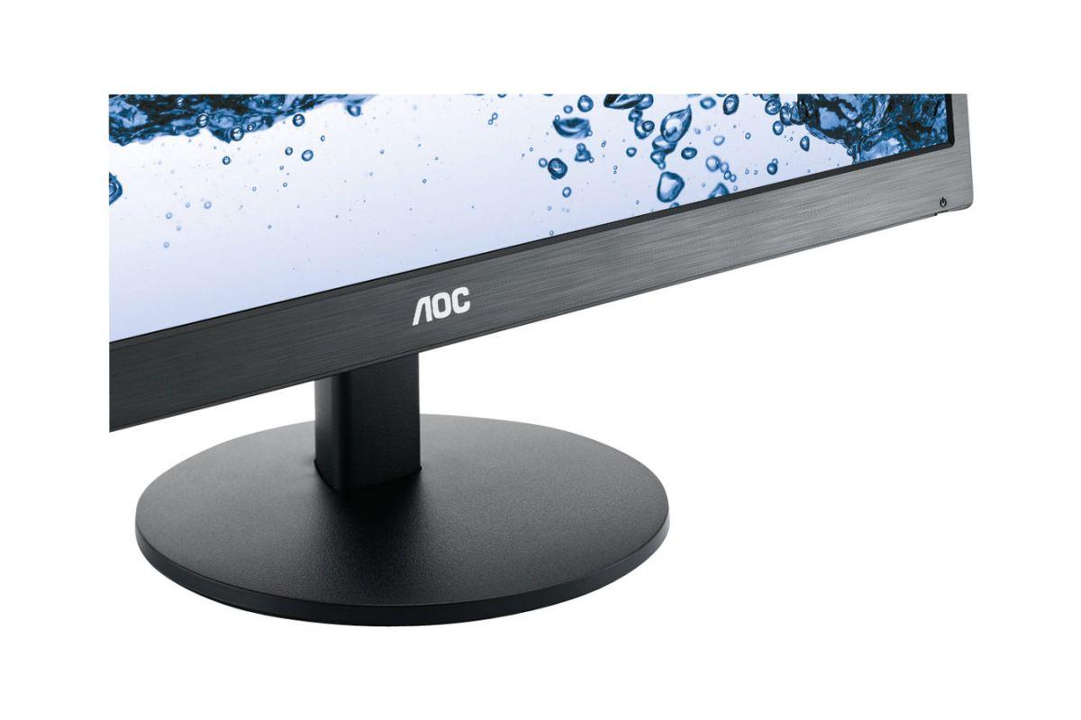 """AOC e2270swhn &#45 LED-Skærm 21.5"""" 5ms"""