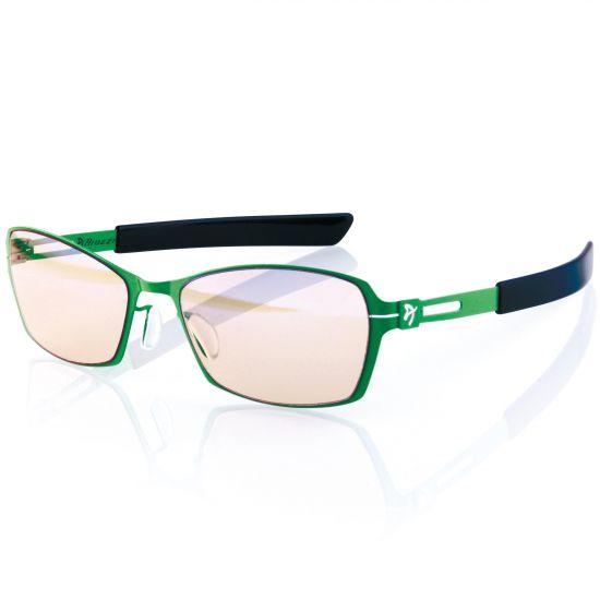 Arozzi Visione VX-500 Green/Black