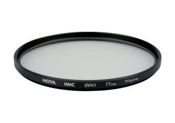 Hoya HMC UV(C)