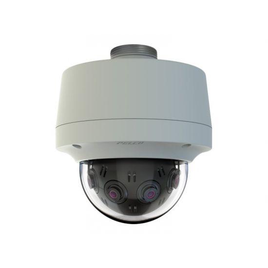 Pelco Optera IMM Series IMM12018-1P - panoramakamera