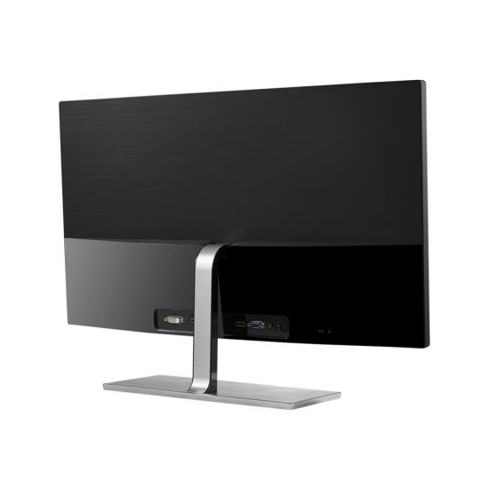 "AOC U2879VF &#45 LED-Skærm 28"" AMD FreeSync TN 1ms"